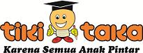logo-tikitaka_ok