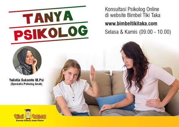 konsultasi-psikologi-gratis-bimbel-tikitaka