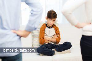 apa yang harus ibu lakukan jika anak menjadi korban bullying