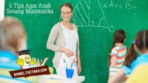tips-agar-senang-matematika