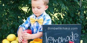 5 Cara Jitu Menumbuhkan Jiwa Wirausaha Pada Anak