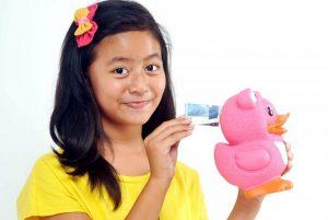 Cara Pintar Siasati Uang Jajan Anak Agar Dia Belajar Berhemat
