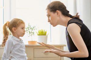 cara-tepat-memberi-konsekuensi-untuk-anak