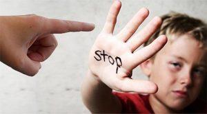 stop-suka-membandingkan-anak