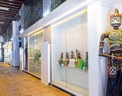 ingin-liburan-bersama-anak-yuk-ke-5-museum-ini-wajib-anda-kunjungi-bersama-anak-anak