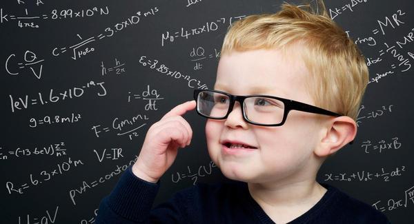 4 Tips Belajar Matematika Yang Asyik dan Menyenangkan