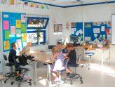 Belajar Dari Skandinavia, Negara dengan Pola Asuh Anak Terbaik