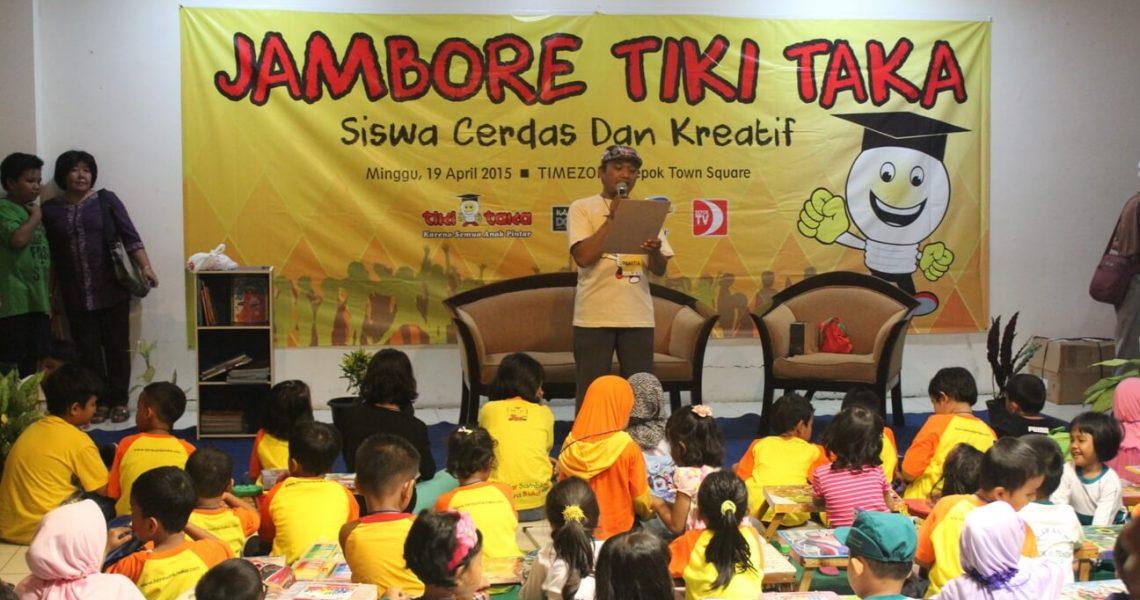 Jambore-Tiki-Taka-2.jpg